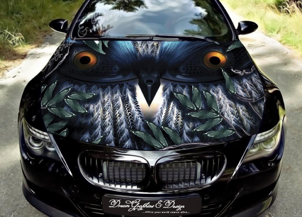 Car Wrapping Roma Adesivi Auto Pellicola Protettiva