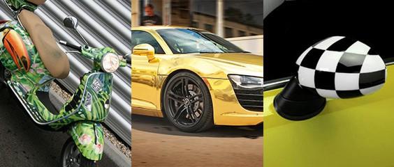 wrapping-vespa-auto-sportiva-metal-specchietto-mini