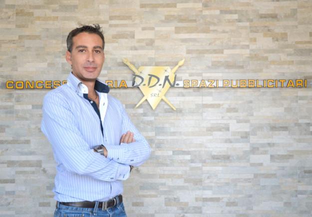 Andrea Di Sano